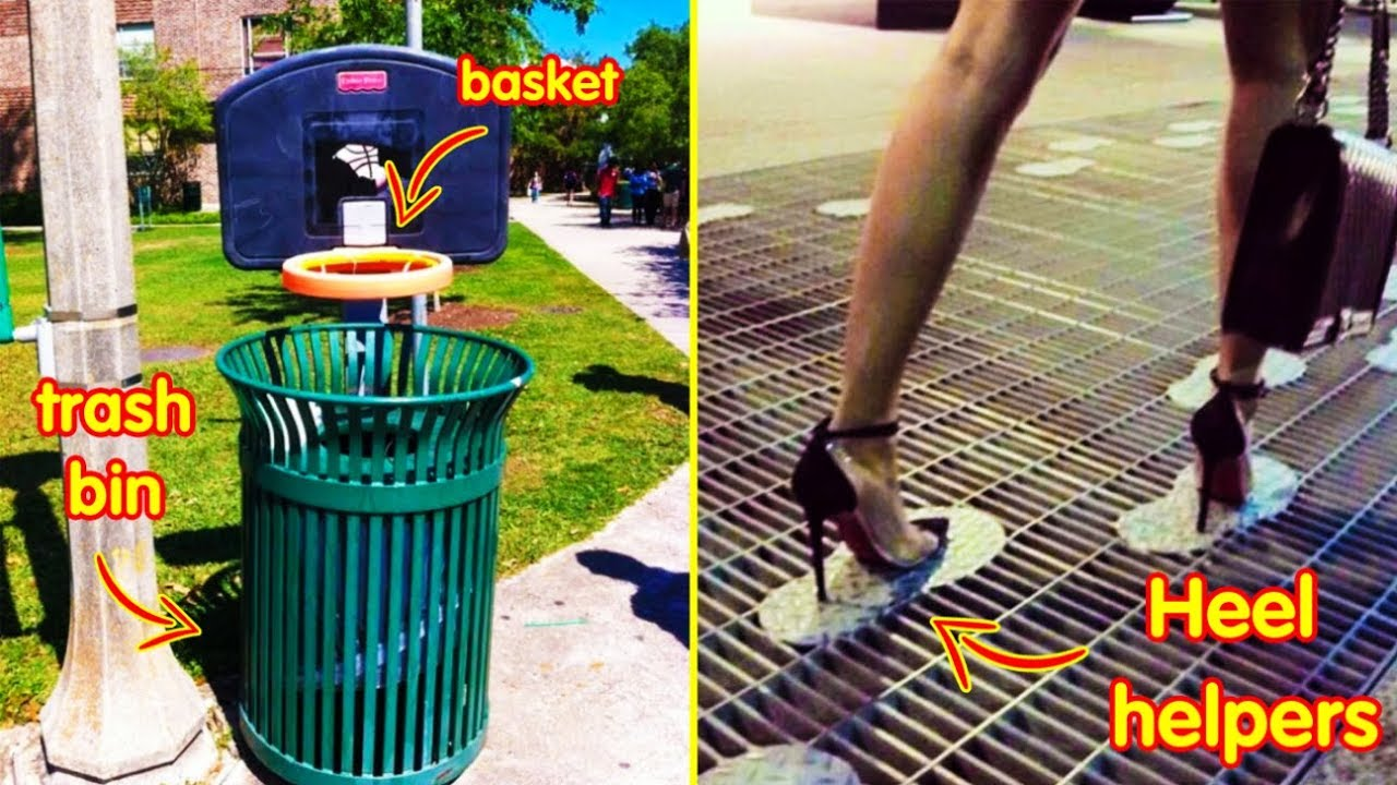 genius-inventions-that-should-already-exist-everywhere-funny-photos