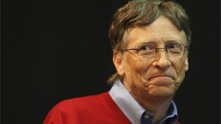 Bill Gates Documentary - Su¢cess Story Of Bill Gates