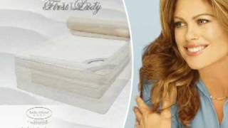 Kathy Ireland Home Product Info