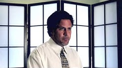 Dr. Morgan Chiropractic Stuart Florida