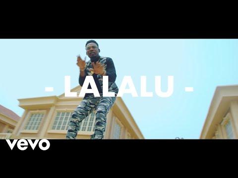 Video: QDot ft. Lil Kesh – Lalalu
