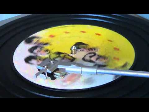 Tomorrow's Just Another Day Picture Disc - Madness
