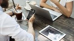 Best Online Internet Marketing Local Business Advertising Islamorada FL