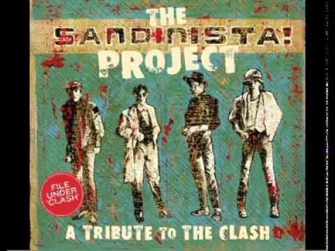 The Call Up - The Lothars (The Clash Cover) mp3