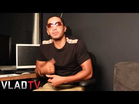 Hollow Da Don Opens Up On Past Legal Troubles
