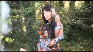 Nolwenn Leroy - Teaser Clip LA JUMENT DE MICHAO