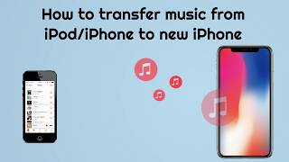 How to add music on iPhone from pc || How to transfer songs from pc to iphone easily in hindi.