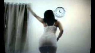 Download Video Sexy Arab Dance-Big Butt-Huge Ass-Big Booty - YouTube_0 MP3 3GP MP4