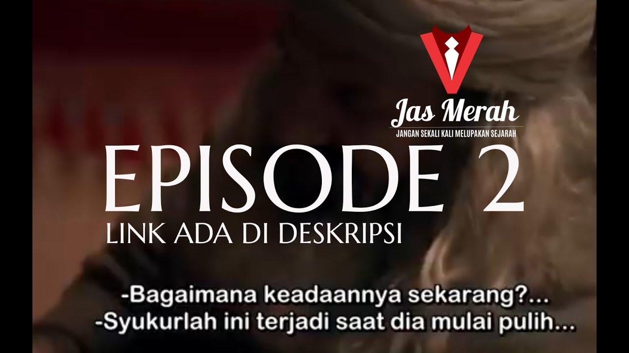 Download Kebangiktan Ertugrul Episode 2 Sub Indonesia