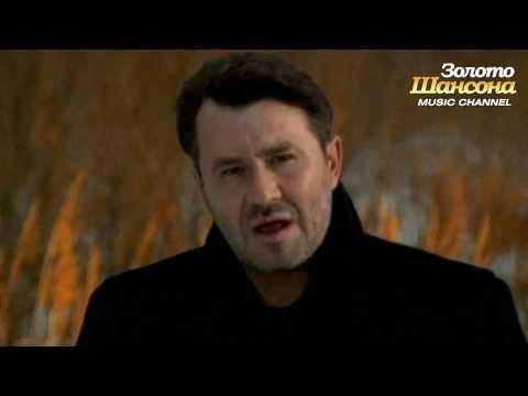 Клип Слава Медяник - Ангел снов