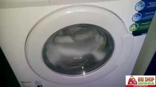 Обзор узкой стиральной машины Beko(http://what2craft.info ------------------------------------------------------ стиральная машина купить стиральную машину стиральная машина..., 2015-08-21T20:46:07.000Z)