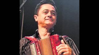 Tentaciones de placer (En vivo) - Alfredo Escudero