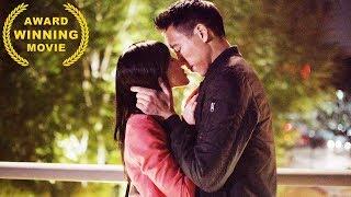 Download Romantic Movie: Comfort (AWARD WINNING Film, English, Kevin Ashworth, Love) free full movie Mp3 and Videos