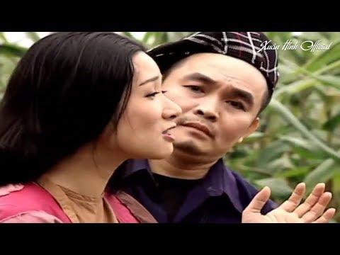 Hài Xuân Hinh | Bù Nhìn Rơm | Phim Hài Xuân Hinh, Thanh Thanh Hiền Mới Nhất - Cười Vỡ Bụng (19:57 )
