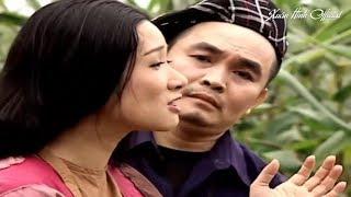 Hài Xuân Hinh | Bù Nhìn Rơm | Phim Hài Xuân Hinh, Thanh Thanh Hiền Mới Nhất - Cười Vỡ Bụng