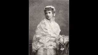 Princess Margherita of Savoy, Queen of Italy