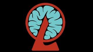 Lobotomy corp OST - No warning 1hour