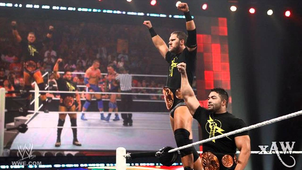 AVO Course Notes, Part 3.