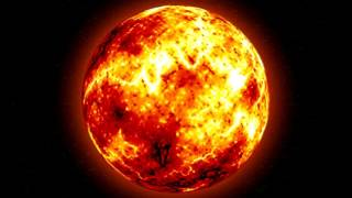 El relato de una persona que soño con el planeta Nibiru