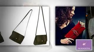 видео сумки интернет магазин новосибирск