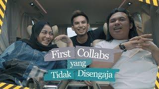 Keanuagl, Dari Tukang Kantin Sampai Jadi Selebgram Berpengaruh di Indonesia.