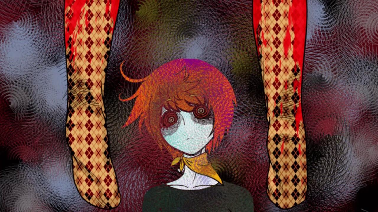 Your Turn To Die/Kimi Ga Shine] - Floor