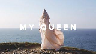 Hyleen - My Queen