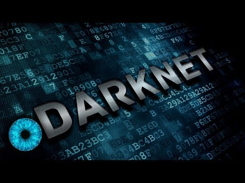 Darknet: So funktioniert die mysteriöse Parallelwelt des Internets - Clixoom Science & Fiction