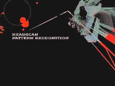 Headscan - Arrache-Moi