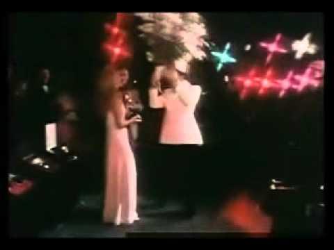 DALIDA.   Gigi L'Amoroso.   (doc. Instrumental Version)