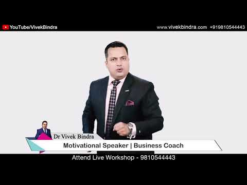Motivation video for students and youngsters