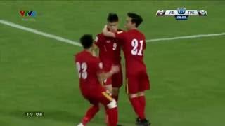 2018 FIFA World Cup (Football World Cup)