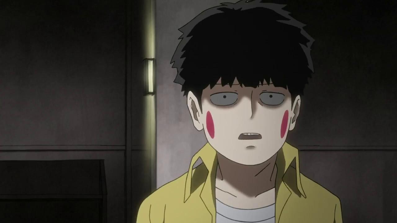 Download dimple possessing mob - all scenes so far (plus manga ch.90)