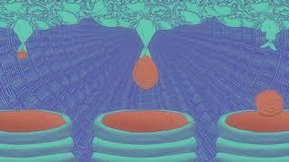 """Quicksand - """"The Philosopher"""" (Full Album Stream)"""