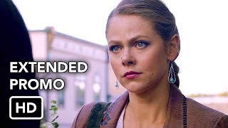 Roswell, New Mexico 1x07 Extended Promo