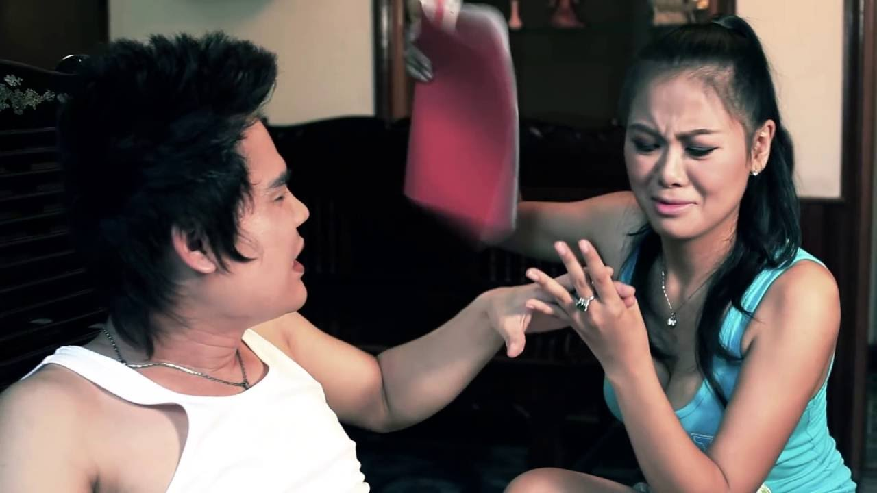 Bà Xã Tui Number One – Tống Gia Vỹ (Official MV)