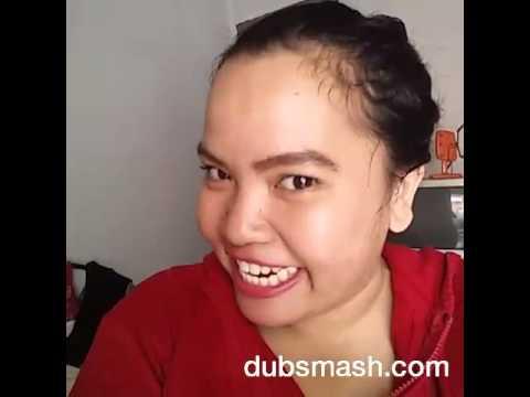 Upin ipin bunyi sms #dubsmash.com #dubbindo