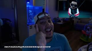 Daddy Yankee / Snow / Con Calma