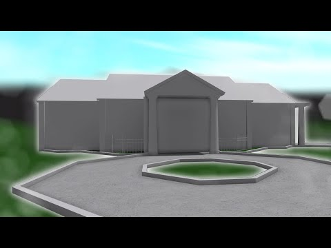 how-to-make-a-good-house-for-beginners-(bloxburg)