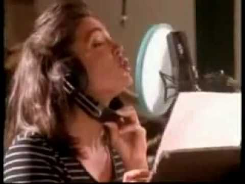 I Can Hear Music   Kathy Troccoli   Beach Boys