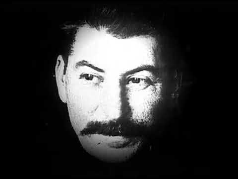 """""""Сталин и власть"""" (документальный фильм)"""