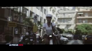 Vélo électrique : du plus rapide au plus high-tech