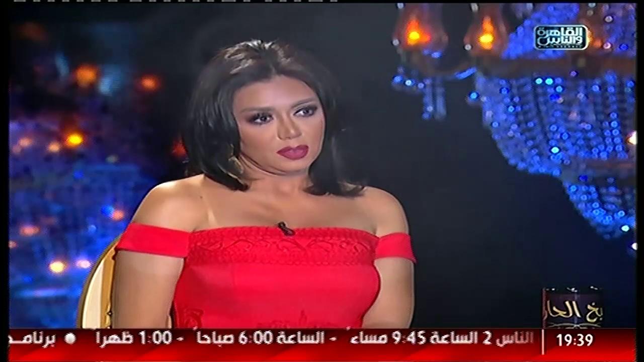 شيخ الحارة   تعرف على الفيلم الذى ندمت رانيا يوسف على المشاركة فيه!