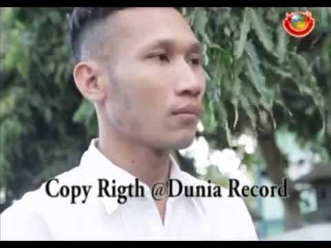 DALAN ANYAR - VOC. ARYA PAMUNGKAS - Album Campursari Jandut 2017