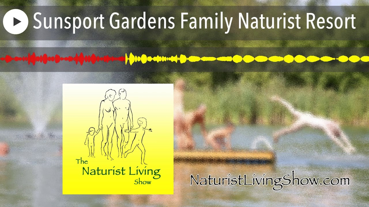 maxresdefault - Sunsport Gardens Family Naturist Resort In Loxahatchee Groves