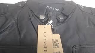 CARANFIER  16