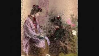 Compo 26 - musique japonaise au piano