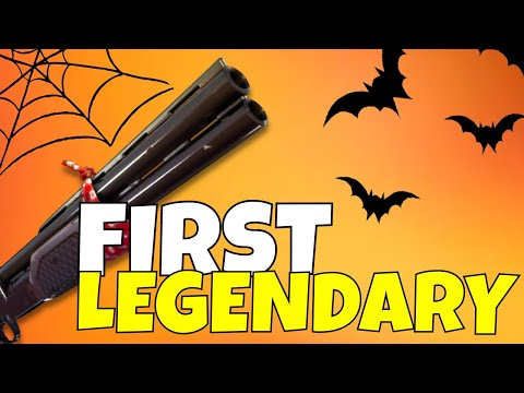 my-first-ever-legendary-weapon!!-maverick-shotgun-gameplay-|-fortnite-save-the-world
