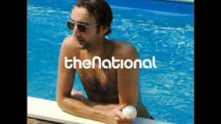 Video The National Cold Girl Fever download MP3, 3GP, MP4, WEBM, AVI, FLV Januari 2018
