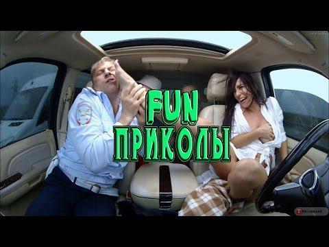 Русские не сдаются -